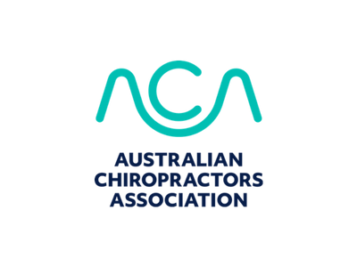 ACA-logo-2
