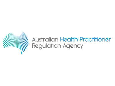 AHPRA-logo-1