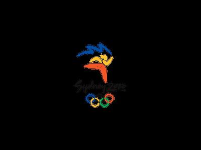 olympic-logo-2