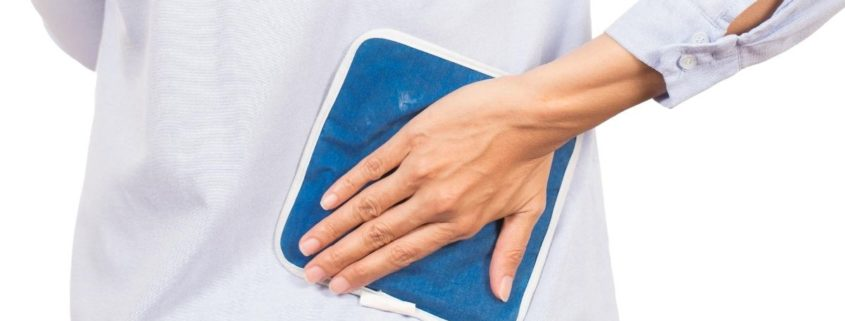 ice-therapy-back-pain